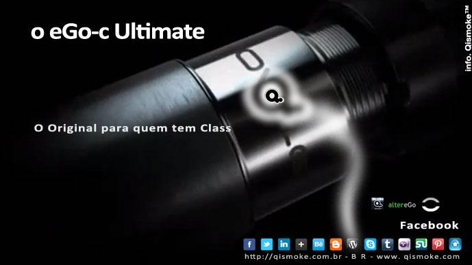 eGo-cUltimate-Original-cigarros-eletronicos-Qismoke